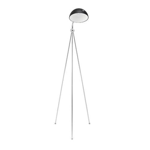 LumiSource Capello 53.5'' Tripod Floor Lamp