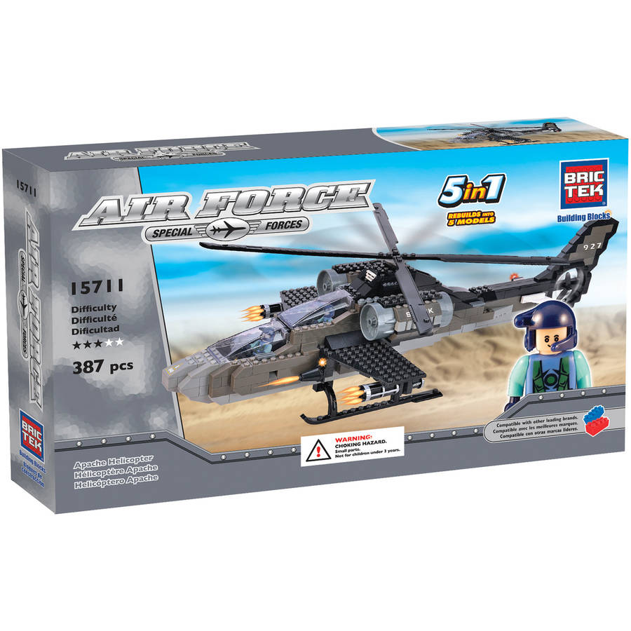 http://linksynergy.walmart.com/link?id=EYkznDED79A&offerid=223073.44494283&type=2&murl=http%3A%2F%2Fwww.walmart.com%2Fip%2FAir-Force-Apache-Helicopter-5-in-1%2F44494283