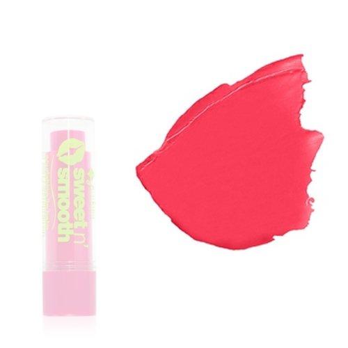 (3 Pack) JORDANA Sweet n Smooth Nourishing Lip Balm - Sweet Mango Rosen Apothecary Collagen Plumping Face Serum with Natural Retinol 1oz / 30ml