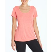 Bally Total Fitness Women's Prime T-Shirt