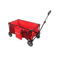 Ozark Trail Folding Wagon TR-21727P