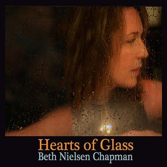HEARTS OF GLASS ()