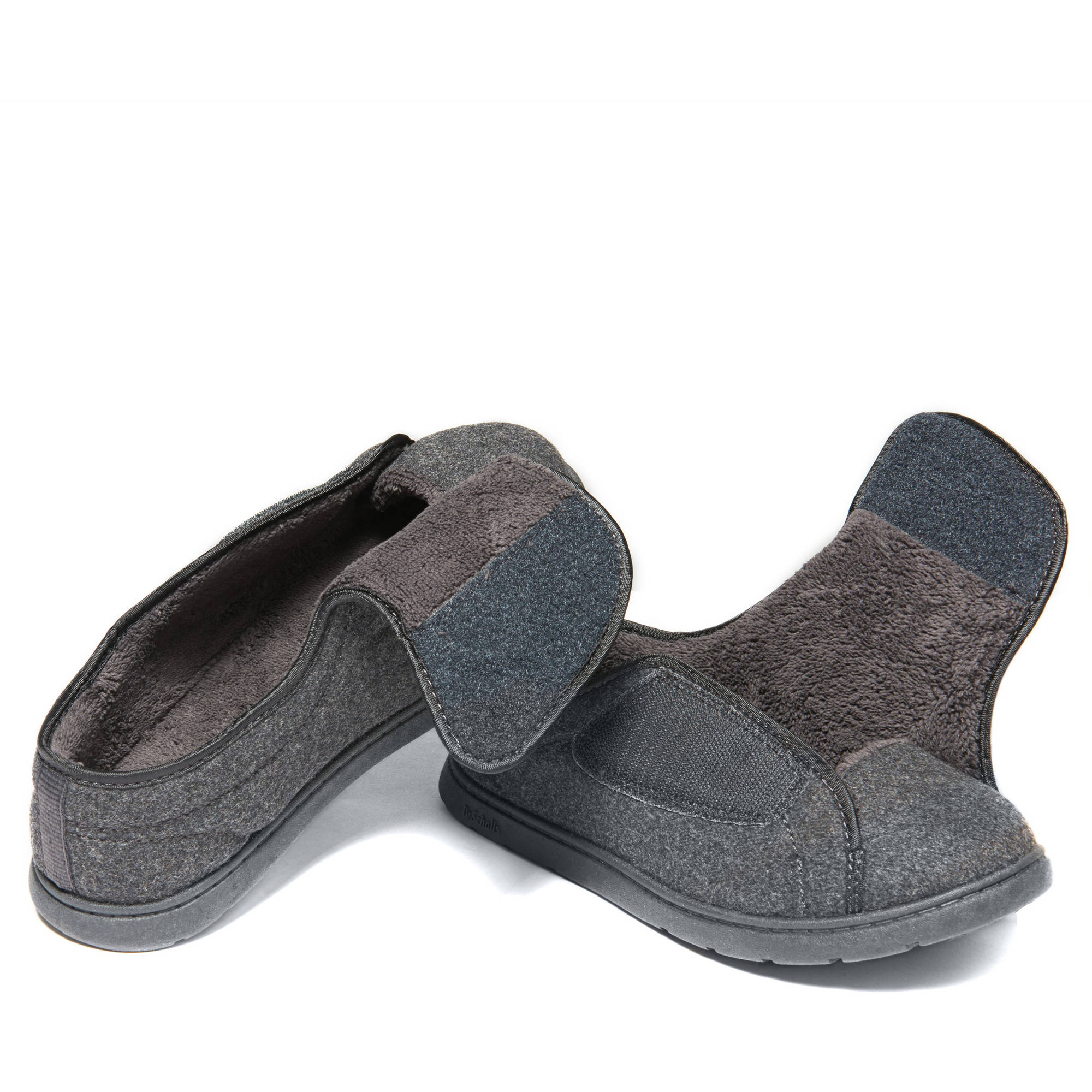 d997162aa4b Dr. Scholl s Shoes - Dr. Scholls Women s Flannery Therapeutic Slipper
