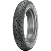 Dunlop 45131178 American Elite Front Tire - 130/80B17