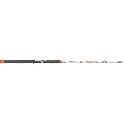 Shakespeare Wild Cat Spinning Rod, 2pc