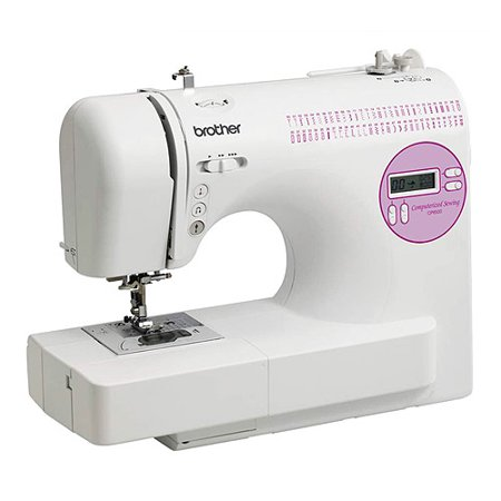 Shop for Sewing Machines in Sewing. Buy products such as Refurbished Brother Stitch Full-size Sewing Machine, RLX at Walmart and save.