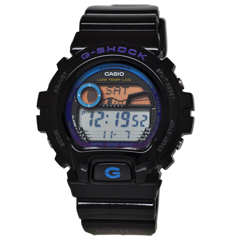 Casio G-Shock GLX6900-1