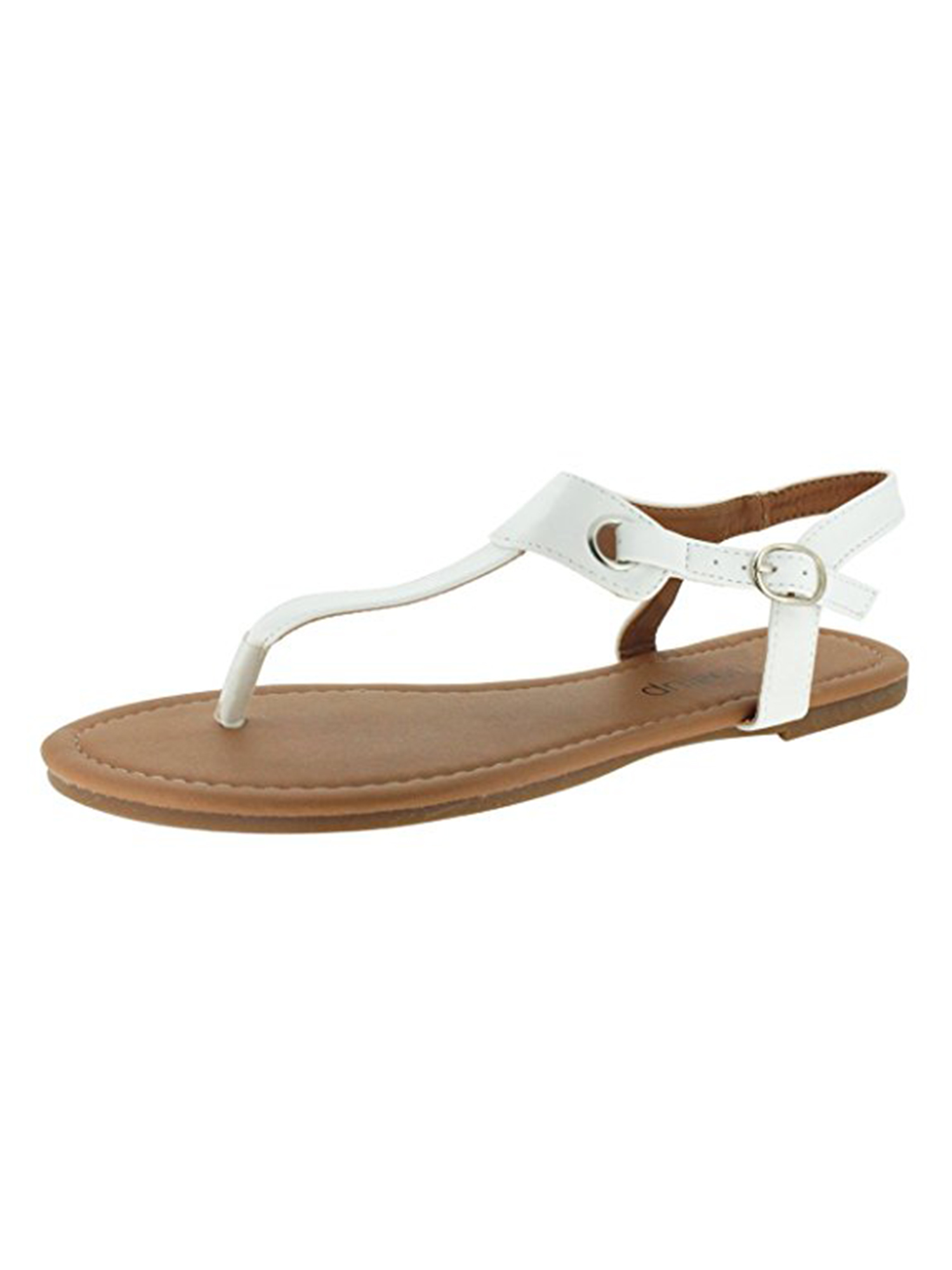 Sandalup Women Clearance Summer Sandals