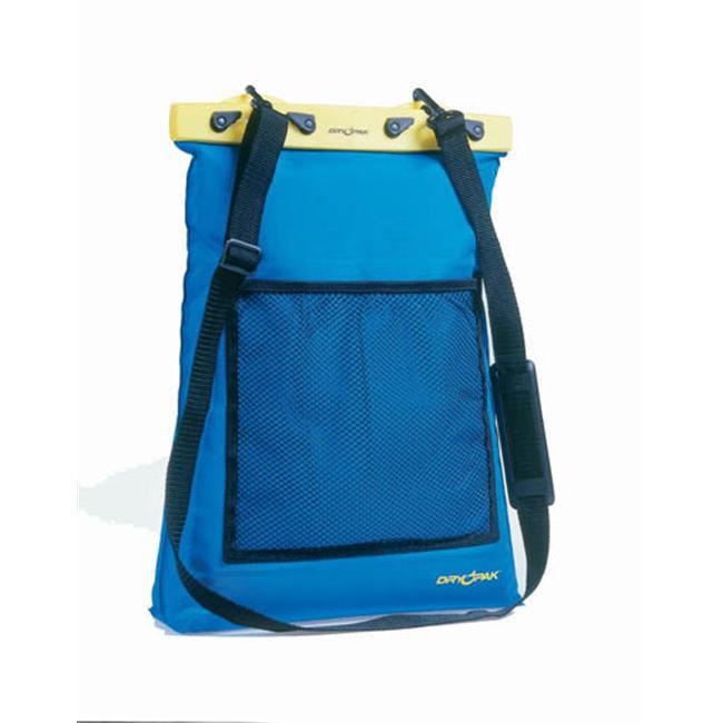Dry Pak DPG-1216 DRY PAK Multi-Purpose Nylon Case12x16x4