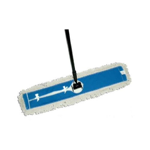 Abco Products 01201 54 in Janitor Mop Stick