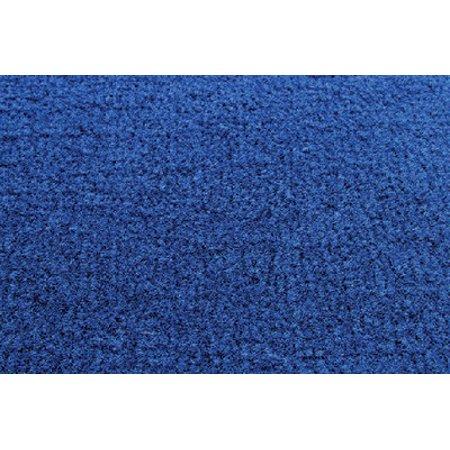 Syntec industries ag16607496 ag16607496 8 foot x 25 foot - Aggressor exterior marine carpet ...