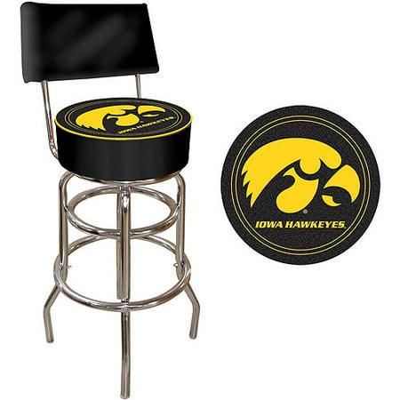 Trademark NCAA University of Iowa 40