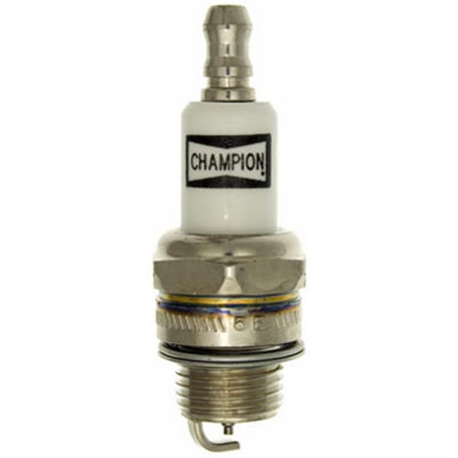 Wagner 946-1 Champion, Small Engine Spark Plug. - image 1 of 1