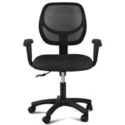 Office Chairs Walmartcom - Office computer chairs