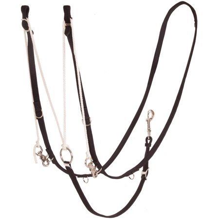 German Martingale - German Martingale Rein Set