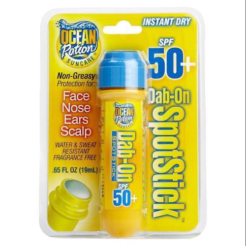 Ocean Potion Dab-On Spotstick SPF 60