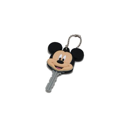 Mickey Mouse Clubhouse Key Holder