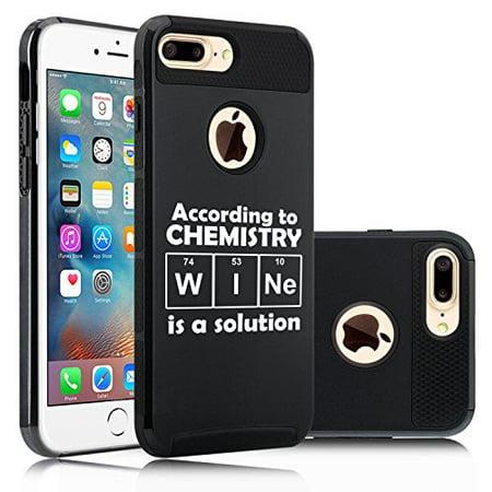geek iphone 7 case