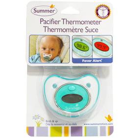 Summer Infant Complete Nursery Care Kit Neutral