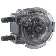 STENNER QP255-1G1 Replacement Pump Head #5,Metering,