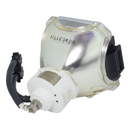 Original Ushio Projector Lamp Replacement for Liesegang DV-560 (Bulb Only) - image 2 of 5