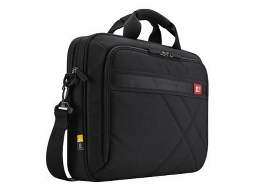 Case Logic Laptop And Tablet Case Notebook Carrying Case by Case Logic