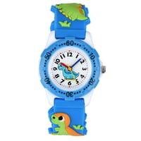 Children's Watches Modest Disney Brand Mickey Mouse Frozen Child Cartoon Watches Girls Watch Quartz Children Wristwatches Waterproof Childrens Watches