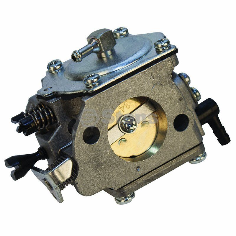 Stens 615-016 Oem Carburetor
