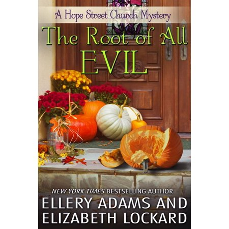 The Root of All Evil - eBook (Dream Theater The Root Of All Evil)