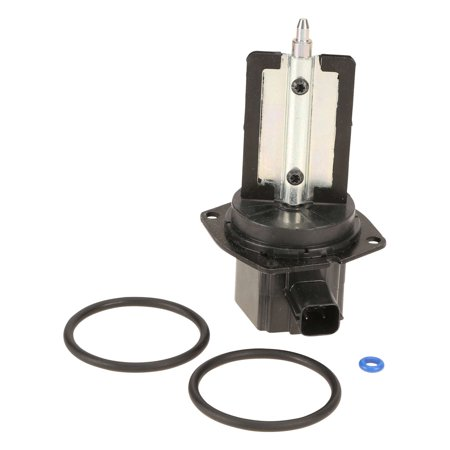 Dorman OE Solutions Intake Manifold Flap Motor (Quick Fit Replacement Flap)