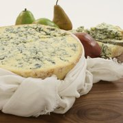 Mature Blue Stilton