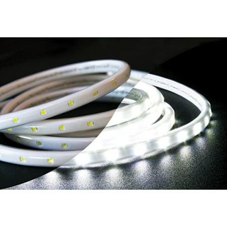 American lighting llc 5 ft led rope light walmart american lighting llc 5 ft led rope light mozeypictures Images
