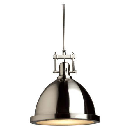 Artcraft Broadview SC29 Pendant Light
