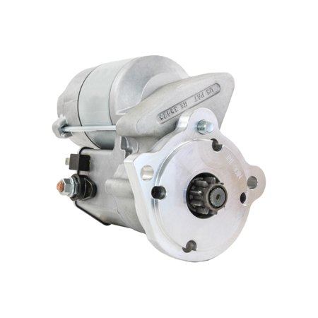 Chris Craft Yacht - NEW IMI PERFORMANCE CCW STARTER MOTOR FITS CHRIS CRAFT FLAGSHIP OWENS YACHT GM ENGINE