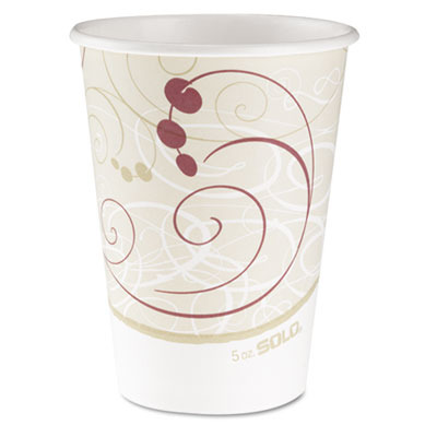 Hot Cups Symphony Design SLO412SMJ8000PK