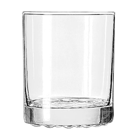 (Nob Hill Double Old Fashioned 12.25oz)