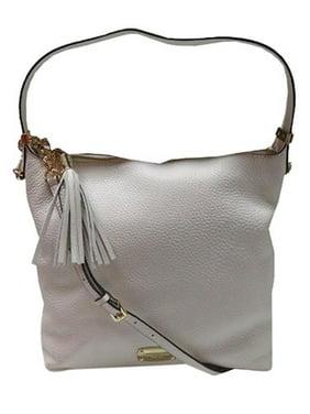 95538f482398 Product Image Michel Kors Hobo Beford LargeTop Zip Shoulder Bag