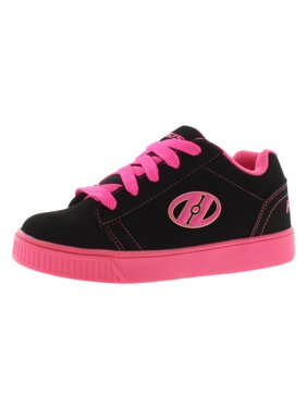 854ace8b6e49 Product Image Heelys Straight Up Kid s Shoes Size