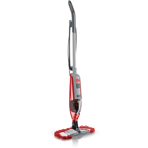 Dirt Devil Vac+Dust Corded Stick Vacuum with SWIPES, SD21000