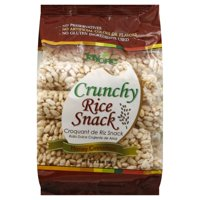Jayone Foods Jayone  Rice Snack, 2.82 oz