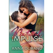 Natural Impulse (Paperback)