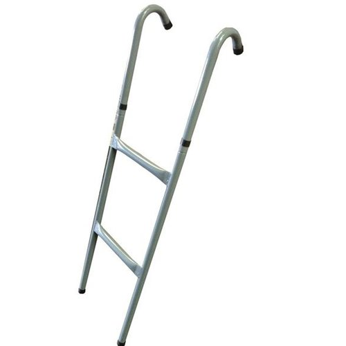 Newacme LLC 14.2'' Trampoline Ladder