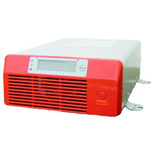 WFCO WF-5110H 1,000 Watt Pure Sine Wave RV Inverter