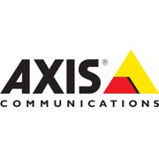 Axis Communications T98A17-VE Surveillance Cabinet for Axis Network Camera