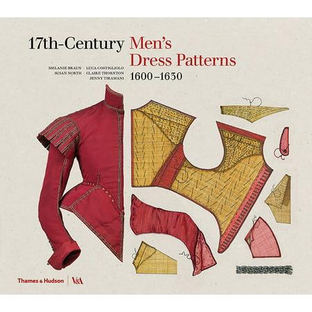 40thCentury Men's Dress Patterns Hardcover Walmart Awesome Walmart Dress Patterns