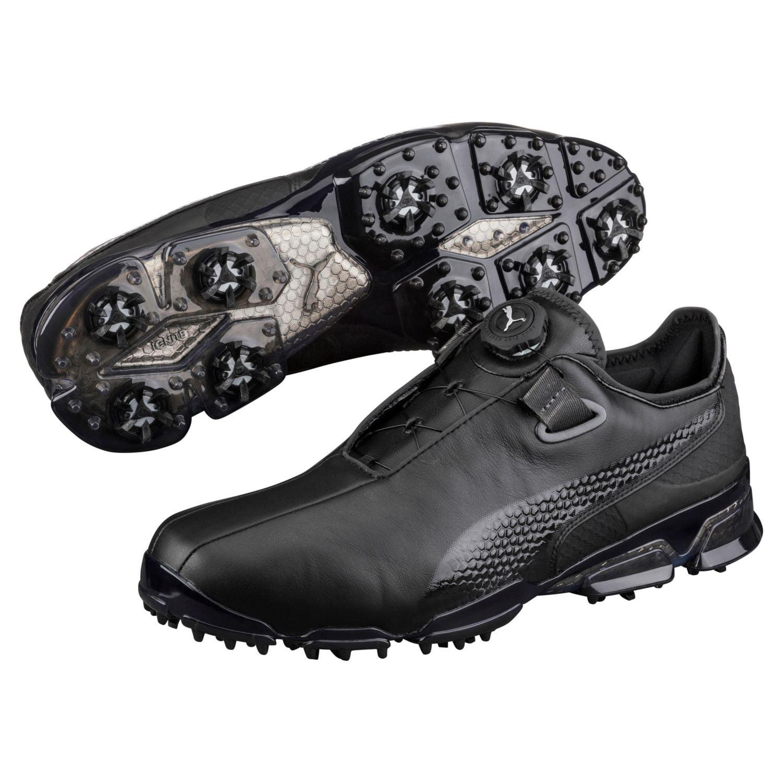 9bfe7578c Puma Men'S Tt Ignite Premium Disc Golf Shoes - Walmart.com