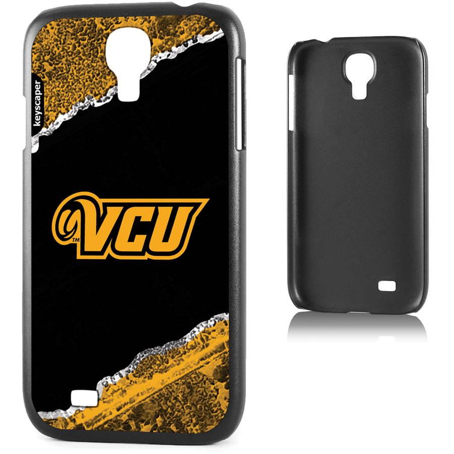 Virginia Commonwealth University Galaxy S4 Slim Case