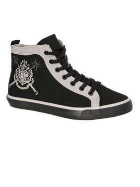 610ac413 Product Image Harry Potter High Top Shoe