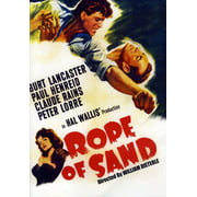 Rope of Sand (DVD)