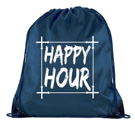Lifting Backpacks Extreme Fitness Drawstring Bags Weightlifting Gym Hy Hour